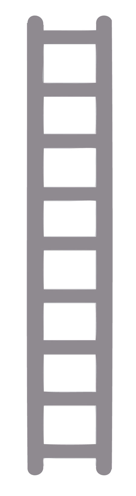 Ladder | Free Early Years & Primary Teaching Resources (EYFS & KS1)