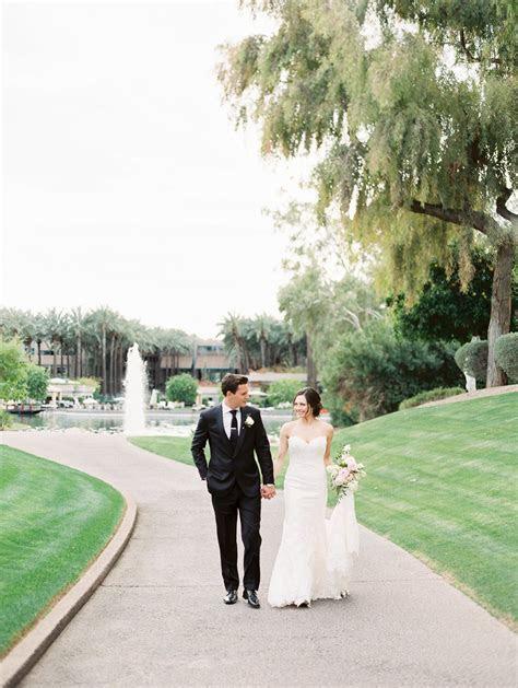 Gainey Ranch Golf Club wedding photosRachel Solomon