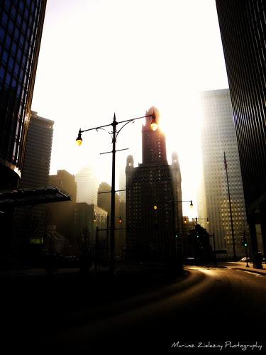 1.17.2010 Chicago