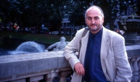 Fallece el periodista Sebastià Verd