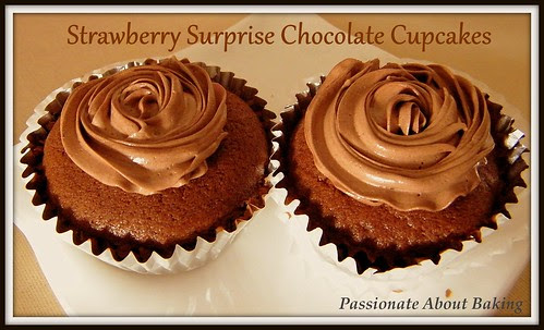 cupcake_chocstrawberry2