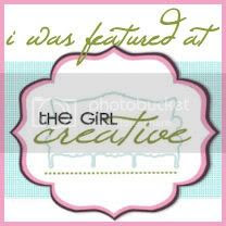 The Girl Creative
