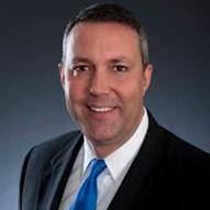Cincinnati AAA acquires local insurance agency ...
