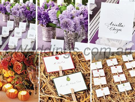 Faustine's blog: Seating chart for wedding I was busy