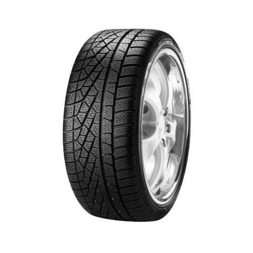 Pirelli Snowcontrol 3 16570 R14 81 T Porównaj Zanim Kupisz