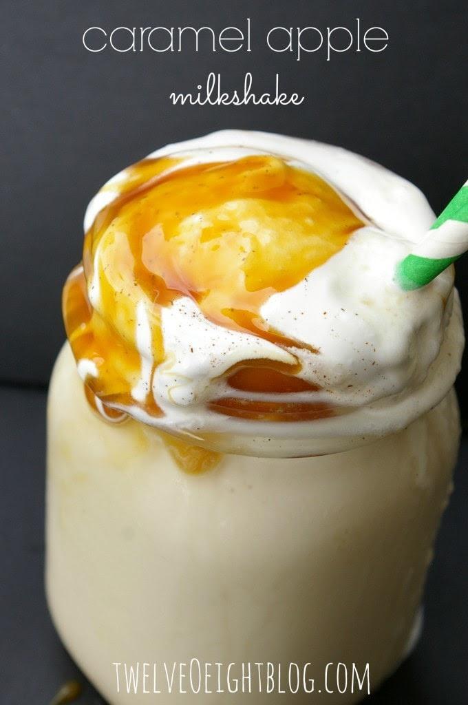caramel-apple-milkshake-1-680x1024