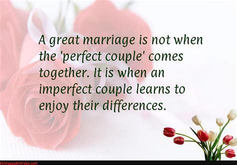 1st wedding anniversary quotes