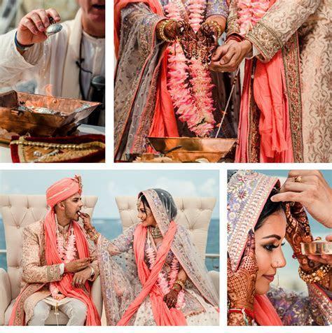 Making new traditions :: Khush Mag