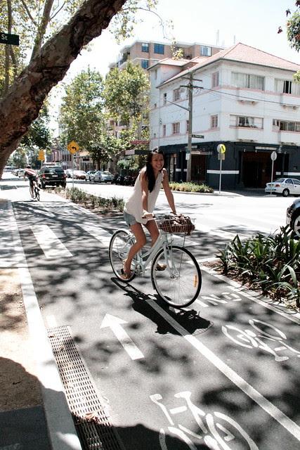 bourke street sunday chic 5