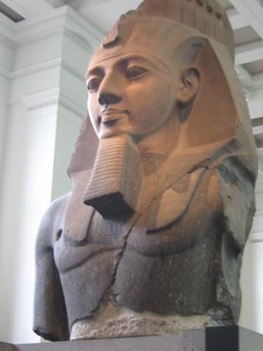 18-Ramses II