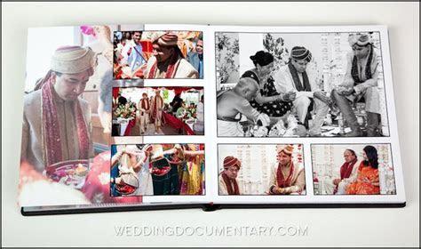 Indian Wedding album ideas   Graphic Goodies   Pinterest