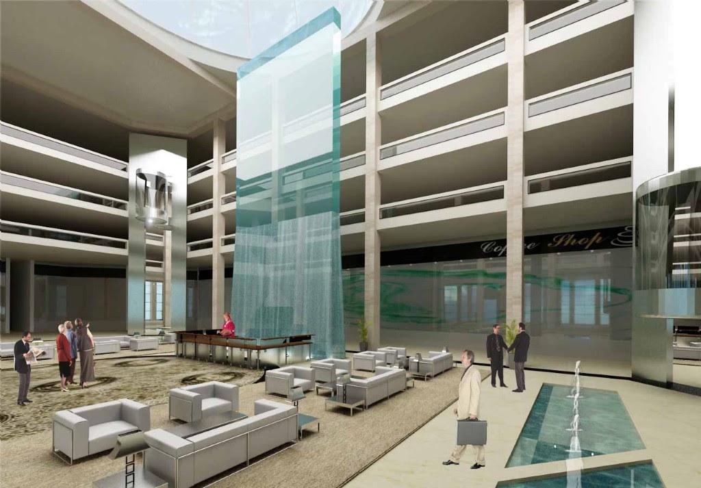 Hall Interior Design Johor Bahru - DMA Homes | #66817