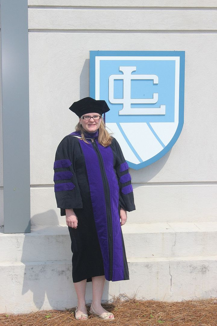 photo graduation15_zps344e63a3.jpg