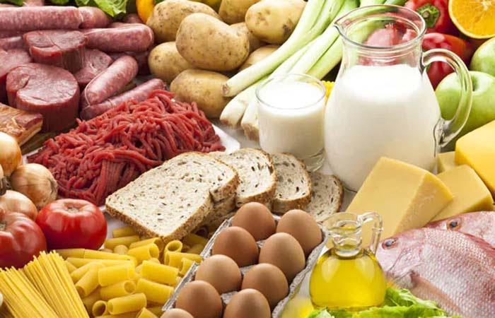 Άρτα: Διατροφική στήριξη σε παιδιά που δεν τρέφονται επαρκώς απο τον ΕΕΣ