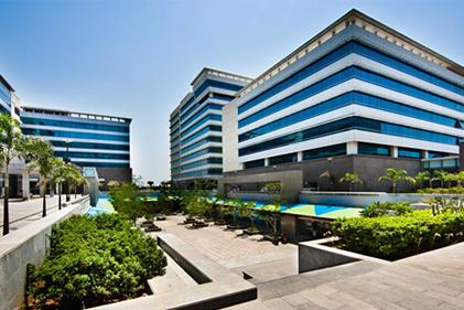 Wirecard forex india pvt ltd mumbai