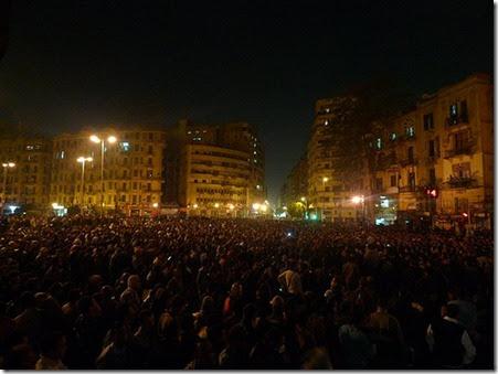 tahrir alj