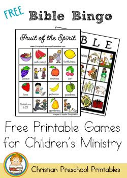 Great place for free printables! | Ministry- Children