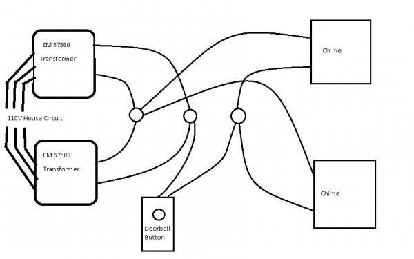 Diagram Wiring Diagrams For Door Bells Full Version Hd Quality Door Bells Newstructuredsettlements Minelia Fr