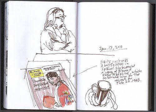 011710gailsunclemagazine