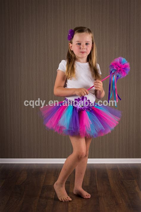 Classical Ballet Tutu Ballet Costume Wholesale Christmas