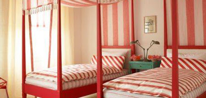 stylish-shared-kids-room-for- ...