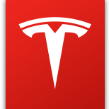Tesla si adegua alla GPL