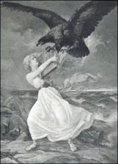 Hyökkäys vuodelta 1899