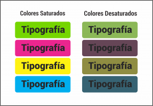 Pub blog- imagen num 4 (RGB)