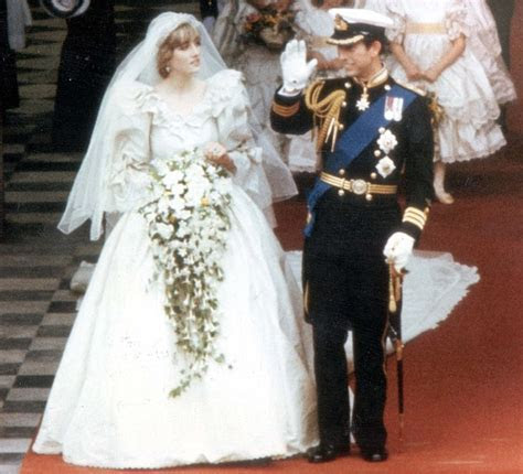 Royal Wedding dress designers can be more cursed than