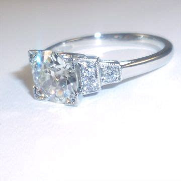 Cobwebs galway   engagement rings, antique jewellery