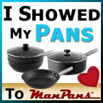 Show Us Your Pans
