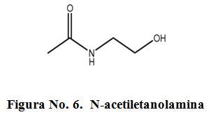N-acetiletanolamina