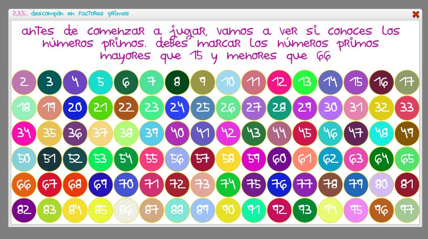 http://www.retomates.es/?idw=dd&idJuego=descompositeitor