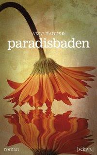 Paradisbaden (e-bok)