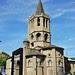 Iglesia de Santa Maria la Real  (Sangüesa) Navarra,España