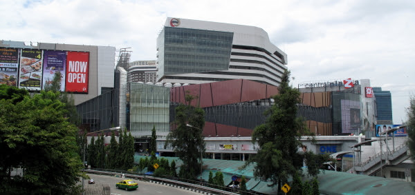 Central Plaza Lad Phrao Bangkok Map,Tourist Attractions in Bangkok Thailand,Things to do in Bangkok Thailand,Map of Central Plaza Lad Phrao Bangkok,Central Plaza Lad Phrao Bangkok accommodation destinations attractions hotels map reviews photos pictures