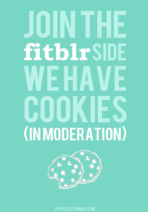 Funny Truth Quote Food Quotes Fitblr Health Motivation Exercise
