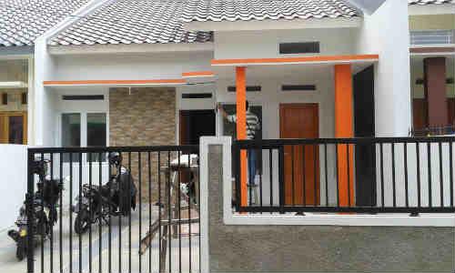 Rumah Dijual Murah Di Jakarta Timur Situs Properti Indonesia