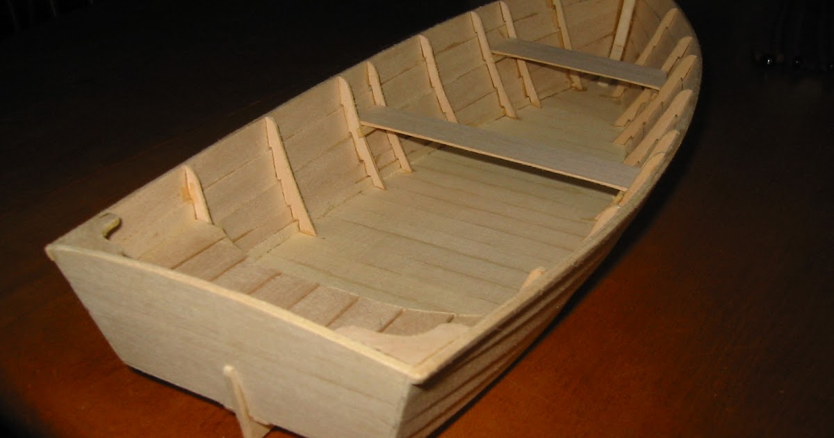 diy flat bottom boat plans ~ classic plywood boat plans
