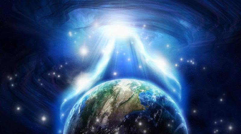 http://www.atlantyd.org/wp-content/uploads/2015/12/ob_74e755_ob-1b83fa-terra-galactica.jpg