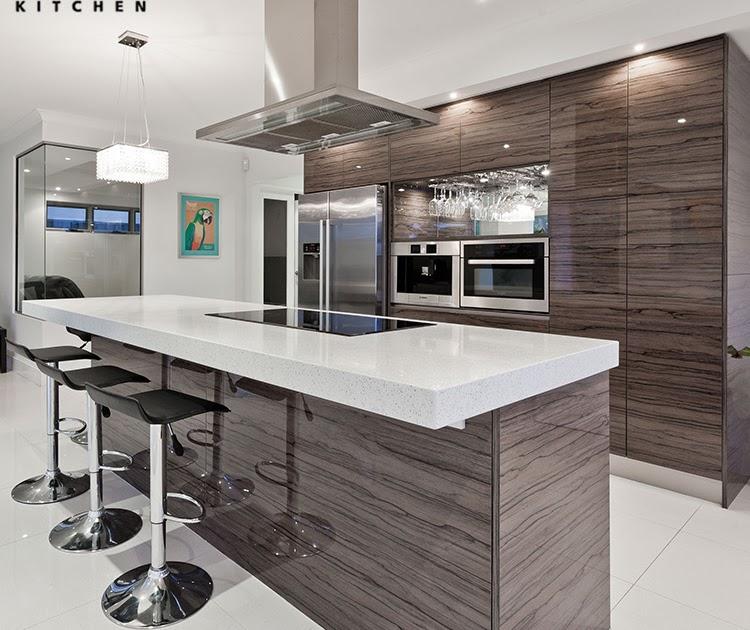 Luxury High End Kitchen Cabinets   historiasdemylostworld