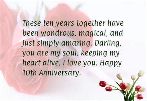 21 Years Marriage Anniversary Quotes. QuotesGram
