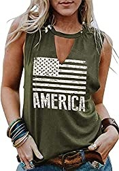 50% OFF Coupon Code For Women's Tops