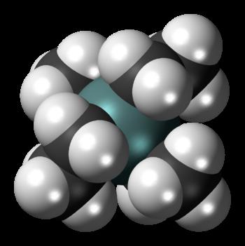 Τι δίνει στο Γανόδερμα τόση Ιατρική αξία; Το ότι περιέχει Οργανικό Γερμάνιο (GE – 132) σε μεγάλη συγκέντρωση.