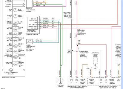 Chrysler Voyager Radio Wiring - Wiring Diagramcars-trucks24.blogspot.com