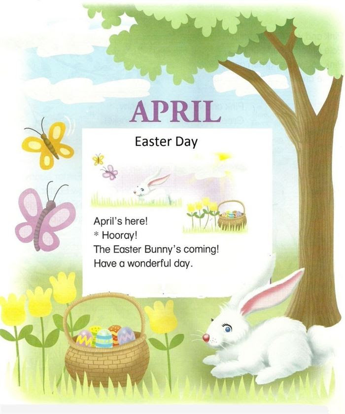 Funny Happy Easter Quotes For Facebook Status Free