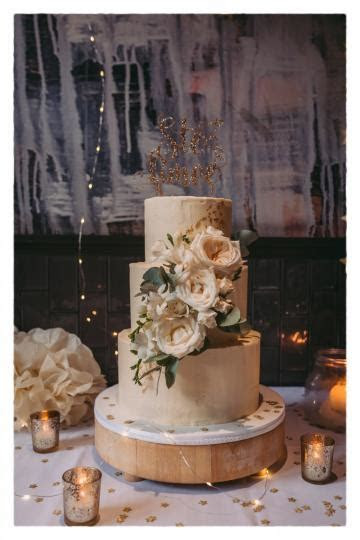 Wedding Cakes Near Me   WeddingPlanner.co.uk