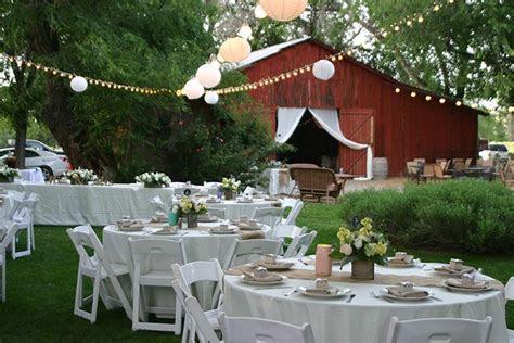 1000  ideas about Arizona Wedding on Pinterest   Sunset