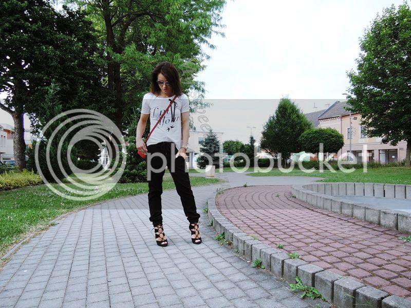 photo 3_zps2e962019.jpg