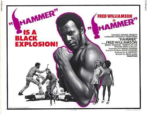 1972 Hammer b